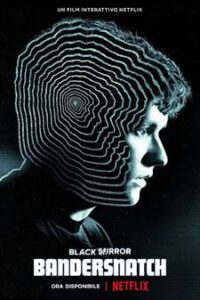 Download Black Mirror: Bandersnatch (2018) {Netflix English Movie} 480p [350MB] || 720p [800MB] || 1080p [1.7GB]