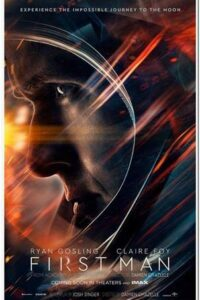 Download First Man (2018) Hindi (ORG 5.1 DD) [Dual Audio] BluRay 1080p 720p 480p [Full Movie] IMAX