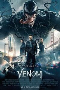 Download Venom (2018) {Hindi-English} Bluray 480p [450MB] || 720p [1.3GB] || 1080p [2.5GB]