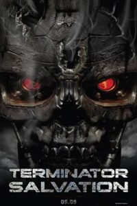 Download Terminator Salvation (2009) {Hindi-English} 480p [350MB] || 720p [950MB]