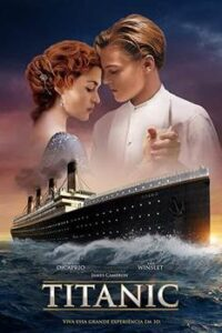 Titanic (1997) BluRay 1080p 720p 480p [HEVC & x264] Dual Audio [Hindi 5.1-DD & English] Eng Subs