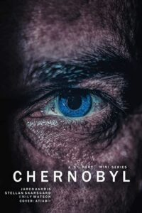 Download Chernobyl HBO Series (Season 1) {English+Hindi Dubbed} 480p [200MB] || 720p [400MB]
