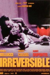 Download Irreversible (2002) In French {English Subs} 480p [250MB] || 720p [800MB] [18+]