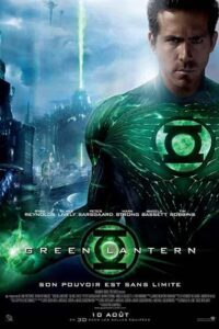 Download Green Lantern (2011) {Hindi-English} 480p [350MB] || 720p [900MB]