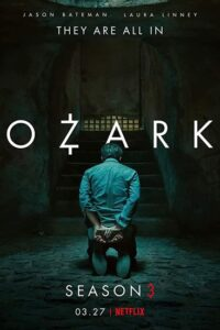 Download Netflix Ozark (Season 1-3) Dual Audio {Hindi-English} 720p WeB-DL [250MB]