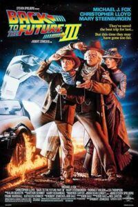 Download Back to the Future Part III (1990) {Hindi-English-Tamil-Telugu} 720p [900MB]