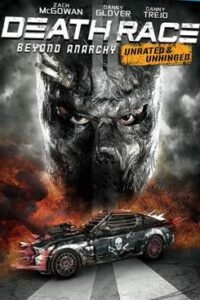 Download Death Race 4: Beyond Anarchy (2018) English 480p [400MB] || 720p [800MB]