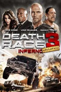 Download Death Race: Inferno (2013) {Hindi-English} 480p [550MB] || 720p [1.1GB] || 1080p [1.8GB]