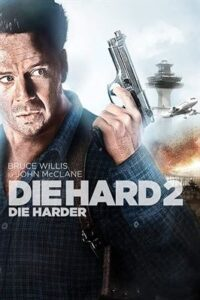 Download Die Hard 2 (1990) [Dual Audio] [Hindi Dubbed (ORG) English] BRRip 1080p 720p 480p HD [Full Movie]