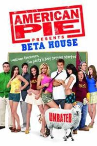 Download American Pie Presents: Beta House (2007) {Hindi-English} 480p [450MB] || 720p [850MB] 18+