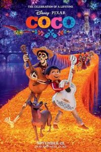 Download Coco (2017) Dual Audio {Hindi-English} 480p [300MB] || 720p [850MB] || 1080p [ 1.5GB]