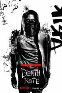 Download Death Note (2017) Netflix {English With Subtitles} 720p [850MB] || 1080p [1.6GB]