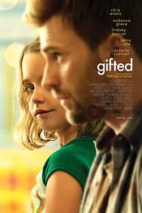Download Gifted (2017) {Hindi-English} 480p [300MB] || 720p [1GB] || 1080p [2GB]