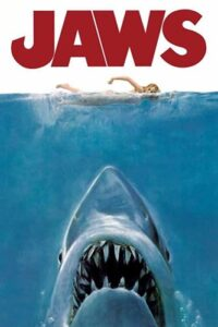 Download Jaws (1975) Dual Audio {Hindi-English} 480p [400MB] || 720p [900MB]