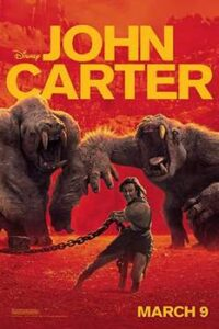 Download John Carter (2012) {Hindi-English} 480p [400MB] || 720p [1.1GB] || 1080p [2.7GB]