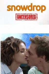 Download Snowdrop Uncensored Season 1 (2014) 720p Hindi Dubbed [200MB]
