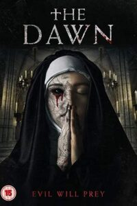 The Dawn (2019) Dual Audio [Hindi Dubbed (Unofficial VO) + English (ORG)] [Full Movie] [720p HD]