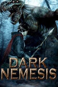 Download Dark Nemesis (2011) Dual Audio (Hindi-English) 480p [300MB] || 720p [800MB]