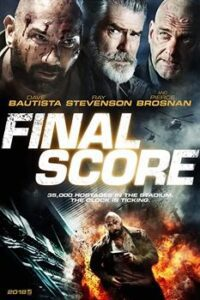 Download Final Score (2018) Dual Audio (Hindi-English) 480p [400MB] || 720p [1GB]