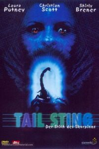 Download Tail Sting (2001) Dual Audio (Hindi-English) 480p [300MB] || 720p [800MB]