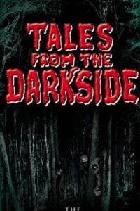 Tales from the Darkside Season 1 (1983) Eng DVDRip x264 [Episode 2 Added]