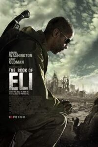 Download The Book of Eli (2010) Dual Audio (Hindi-English) Bluray 480p [400MB] || 720p [800MB] || 1080p [1.6GB]