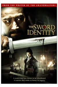 Download The Sword Identity (2011) Dual Audio (Hindi-Korean) 480p [400MB] || 720p [1.2GB]