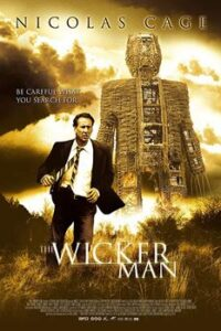Download The Wicker Man (2006) Dual Audio (Hindi-English) 480p [400MB] || 720p [800MB]
