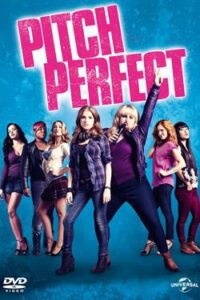 Download Pitch Perfect (2012) Dual Audio (Hindi-English) 480p [400MB] || 720p [900MB]