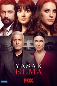 Forbidden Fruit Season 1 (Hindi Dubbed) 720p Web-DL | [Yasak Elma S01 Episodes 14-20 Added ] Turkish TV Series