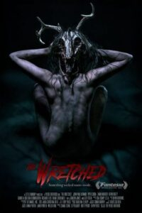 The Wretched (2019) Dual Audio [Hindi Dubbed (ORG) + English] BluRay 1080p 720p 480p [HD]
