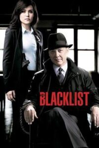 The Blacklist Season 1 (TV Series 2013) online Watch movie [Episode 1 Added]