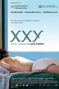 XXY (2007) BluRay English 480p & 720p Free HD 18 + Movie Download