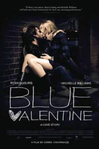 Blue Valentine (2010) Hindi (HQ Fan Dub) + English (ORG) [Dual Audio] BluRay 1080p / 720p / 480p