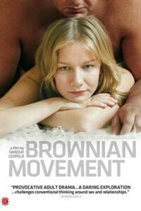 Brownian Movement (2010) Hindi (Unofficial Dubbed) + English [Dual Audio] WebRip 720p [18+]
