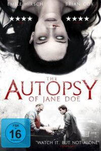 The Autopsy of Jane Doe (2016) Hindi (HQ Fan Dub) + English (ORG) [Dual Audio] BluRay 1080p 720p 480p [18+]