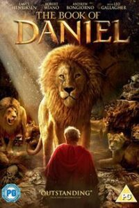 The Book of Daniel (2013) Hindi (HQ Fan Dub) + English (ORG) [Dual Audio] BluRay 1080p 720p 480p
