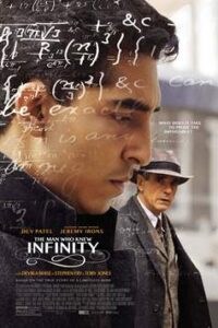The Man Who Knew Infinity (2015) Hindi (HQ Fan Dubbed) BluRay 1080p / 720p / 480p