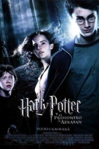 Download Harry Potter and the Prisoner of Azkaban (2004) {Hindi-English} 480p [350MB] || 720p [1.1GB]