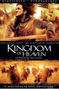 Download Kingdom of Heaven 2005 Dual Audio 720p 480p BRRip