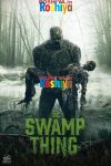 Download Swamp Thing Season 1 480p - 720p - 1080p ROSHIYA