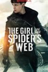 download the girl in the spiders web ROSHIYA