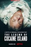 download the legend of cocaine island ROSHIYA